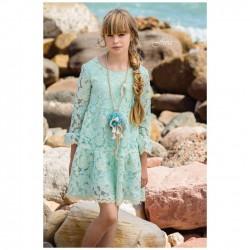 Vestido Jiva de Bella Bimba