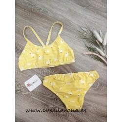 Bikini ABETO de MARICRUZ