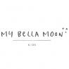 My Bella Moon